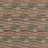 GP&J Baker: Landscape FD781.T69.0 Teal/Spice