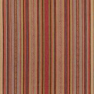 GP&J Baker: Art Stripe FD783.Y101.0 Multi