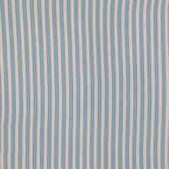 JF Fabrics: Fiji 61J5591