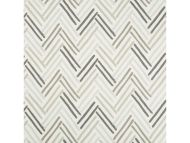 Thom Filicia for Kravet: Fleet FLEET.1611.0 Stone