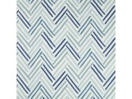 Thom Filicia for Kravet: Fleet FLEET.515.0 River