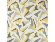 Thom Filicia for Kravet: Flock FLOCK.1140.0 Citron