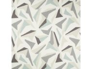 Thom Filicia for Kravet: Flock FLOCK.1511.0 Slate