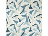 Thom Filicia for Kravet: Flock FLOCK.516.0 River