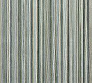 Grey Watkins for Scalamandre: Alder Stripe GW 0001 27231 Moonstone