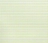 Grey Watkins for Scalamandre: Walden Weave GW 0002 27225 Meadow