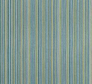 Grey Watkins for Scalamandre: Alder Stripe GW 0002 27231 Seagrass