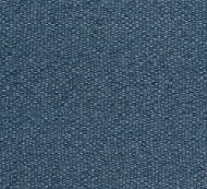 Grey Watkins for Scalamandre: Raine Weave GW 0003 27224 Deep Sea