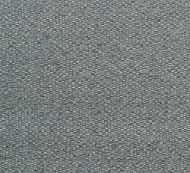 Grey Watkins for Scalamandre: Raine Weave GW 0004 27224 Graphite
