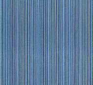 Grey Watkins for Scalamandre: Alder Stripe GW 0004 27231 Bluejay
