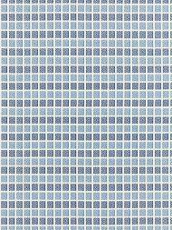 Grey Watkins for Scalamandre: Fair Isle GW 0004 27243 Sailboat