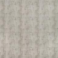 Kelly Wearstler for Lee Jofa: Crescent Weave Indoor/Outdoor GWF-3737.111.0 Gris