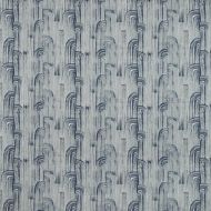 Kelly Wearstler for Lee Jofa: Crescent Weave Indoor/Outdoor GWF-3737.15.0 Marlin