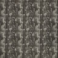 Kelly Wearstler for Lee Jofa: Crescent Weave Indoor/Outdoor GWF-3737.18.0 Soot