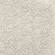 Kelly Wearstler for Lee Jofa: Post Weave Indoor/Outdoor GWF-3738.106.0 Sand