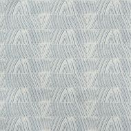 Kelly Wearstler for Lee Jofa: Post Weave Indoor/Outdoor GWF-3738.15.0 Lake