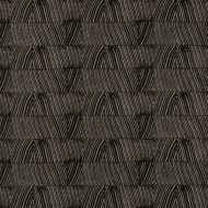 Kelly Wearstler for Lee Jofa: Post Weave Indoor/Outdoor GWF-3738.18.0 Midnight