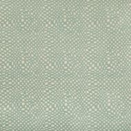 Kelly Wearstler for Lee Jofa: Wade Indoor/Outdoor GWF-3741.135.0 Seaglass