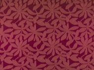Highland Court: Caerulia HA61425-290 Cranberry