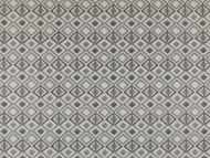 Highland Court: Abaco HA61428-606 Linen-Charcoal