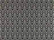 Highland Court: Abaco HA61428-698 Linen-Black