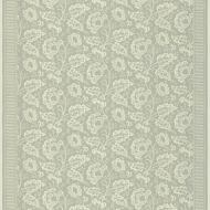 Sarah Richardson Affinity for Kravet: Hazelwood HAZELWOOD.11.0 Fog