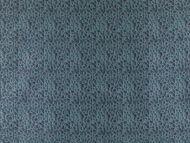 Highland Court: Dunand HG61246-41 Blue/Turquoise
