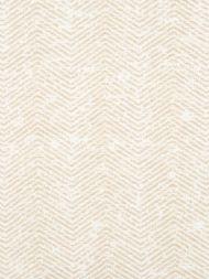 Hinson for Scalamandre: Nevins HN 0001 42012 Cream