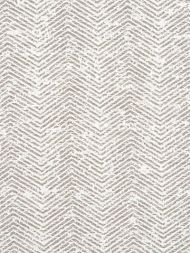 Hinson for Scalamandre: Nevins HN 0002 42012 Taupe