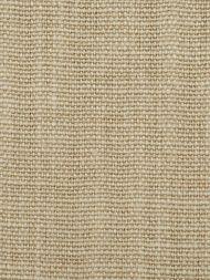 Hinson for Scalamandre: Glow HN 0003 42002 Wheat