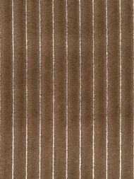 Hinson for Scalamandre: Highlight HN 0003 42004 Taupe