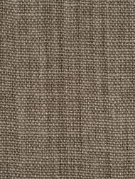 Hinson for Scalamandre: Glow HN 0004 42002 Taupe