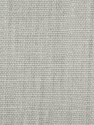 Hinson for Scalamandre: Glow HN 0005 42002 Light Grey