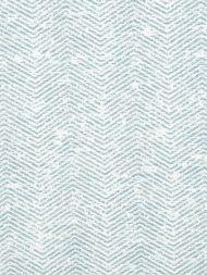 Hinson for Scalamandre: Nevins HN 0005 42012 Aqua