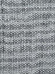 Hinson for Scalamandre: Glow HN 0006 42002 Grey