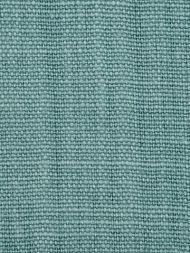Hinson for Scalamandre: Glow HN 0008 42002 Turquoise