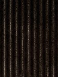 Hinson for Scalamandre: Highlight HN 0008 42004 Brown
