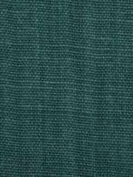 Hinson for Scalamandre: Glow HN 0009 42002 Green