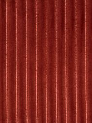 Hinson for Scalamandre: Highlight HN 0009 42004 Red
