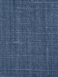 Hinson for Scalamandre: Glow HN 0010 42002 Blue