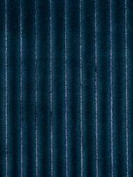 Hinson for Scalamandre: Highlight HN 0010 42004 Blue