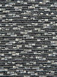 Hinson for Scalamandre: Rocket HN 0010 42027 Black