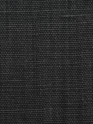 Hinson for Scalamandre: Glow HN 0012 42002 Charcoal