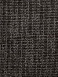 Hinson for Scalamandre: Rivoli Chenille HN 00CA W0837 Cocoa
