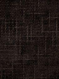 Hinson for Scalamandre: Rivoli Chenille HN 00CB W0837 Deep Brown