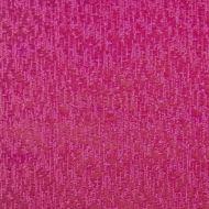 Clarence House: Dantes Velvet 34868-5 Fuchsia