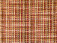 Highland Court: Fete Stripe HU15983-132 Autumn