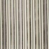 Highland Court: Prism Stripe HV15977-88 Champagne