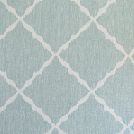 Sarah Richardson Harmony for Kravet: Ikat Strie IKATSTRIE.15.0 Spa