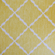 Sarah Richardson Harmony for Kravet: Ikat Strie IKATSTRIE.40.0 Sunshine